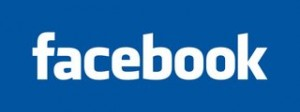 facebook-logo-300x112.jpg (6491 bytes)